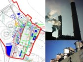Urban planning documentation